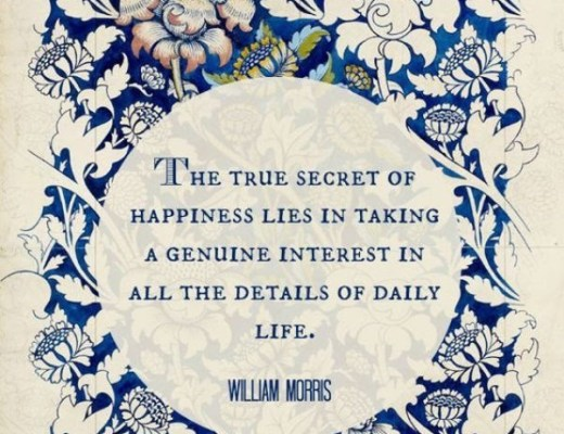 william-morris-quote-happiness
