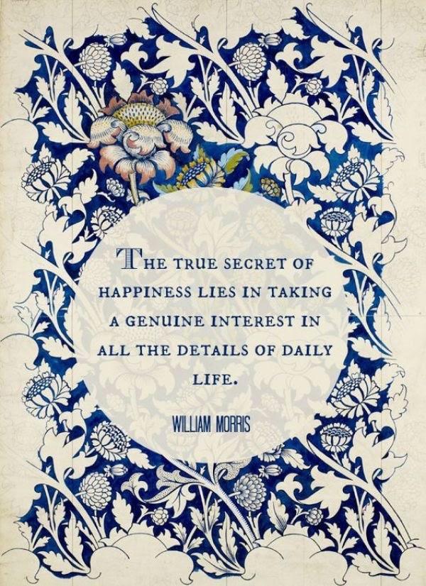 william-morris-quote-happiness