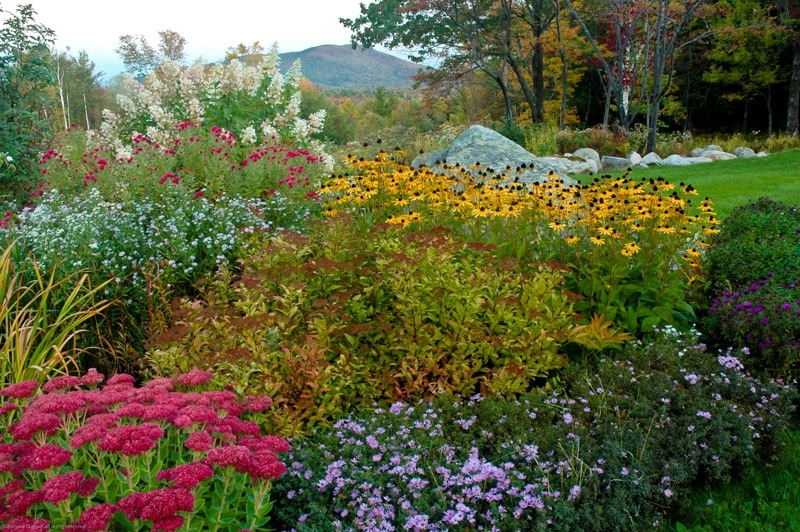 Maine Home And Garden Design