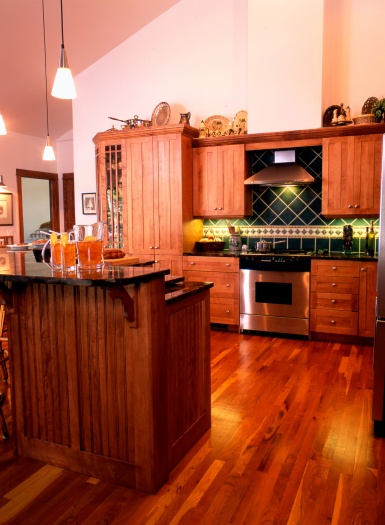 Marinace Granite Countertops Archives North Country Cabinets