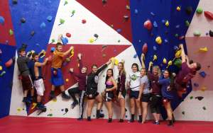school_group-Littleton High