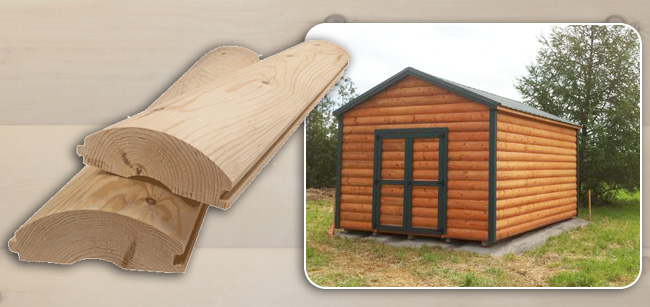 Colour Options For Storage Sheds 187 North Country Sheds
