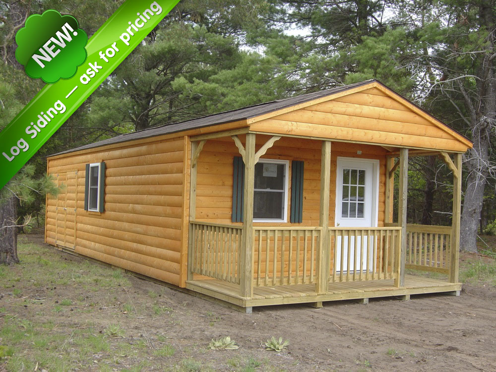 Used double wide mobile homes for sale near me for Country home builders near me