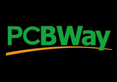 PCB Way