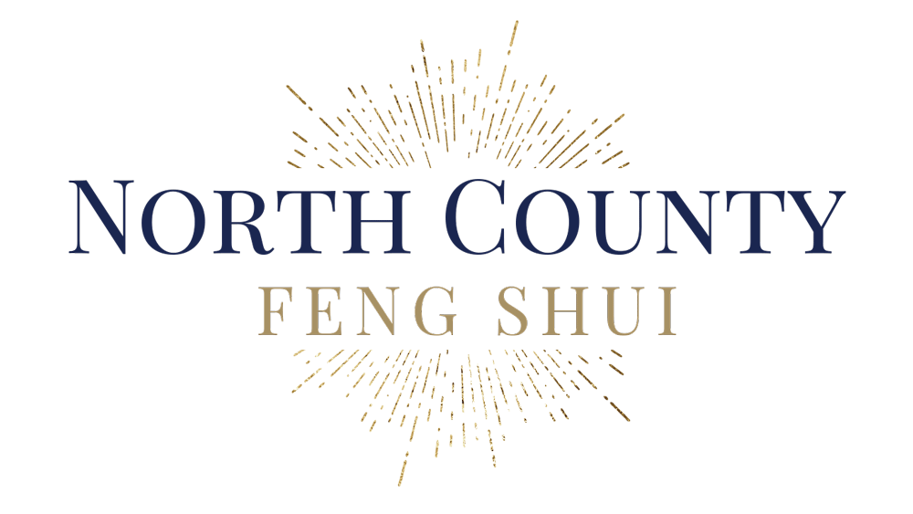 North County Feng Shui