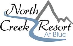 North Creek Resort at Blue