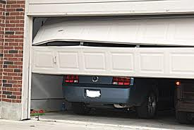 Image Result For What Can Cause A Garage Door To Open By Itself