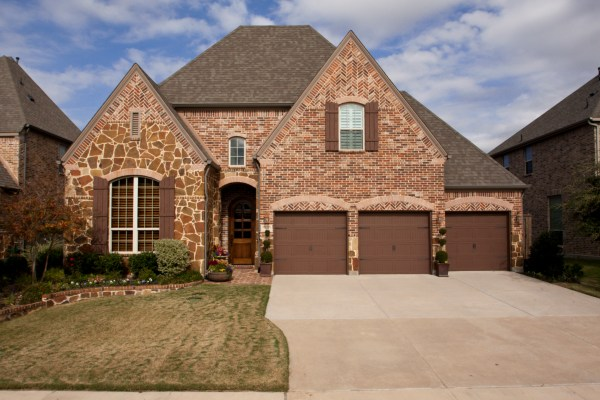 North Texas Real Estate Market in 2014 Predicted to Remain ...