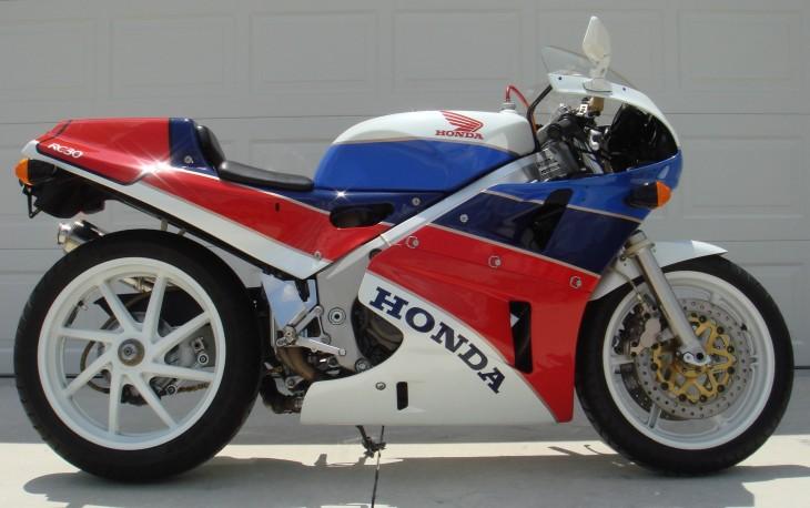 RC30-04
