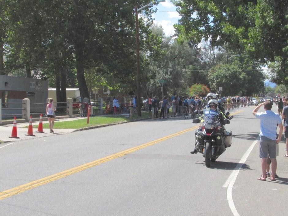 us pro cycling peloton