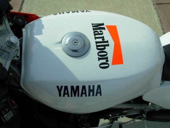 Yamaha RZ500 for sale – Two Stroke Grand Prix – MotoGP