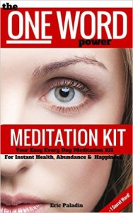 OneWord Power Mediation Kit