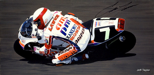 eddie lawson photo