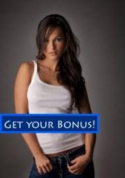 TextResponse Bonus and righteous TextResponse review
