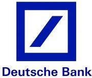 Deutsche Bank disaster threatens economy