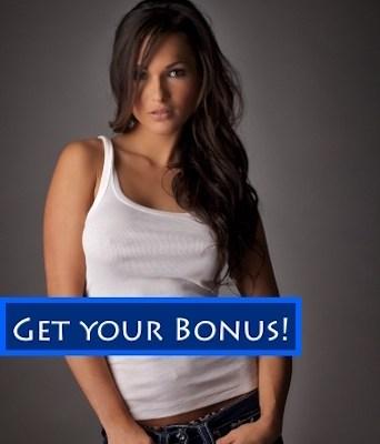 http://northdenvernews.com/im-product-launching-2-bonus-review/