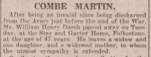 William Darch4 CM obit NDJ Jun 1933