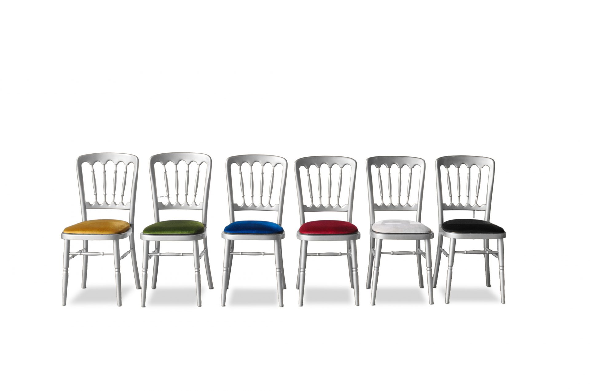 Chair Hire Northern Ireland For Weddings Amp Events