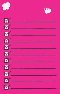 checklist-1279157_960_720[1]