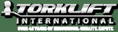 Torklift International Logo