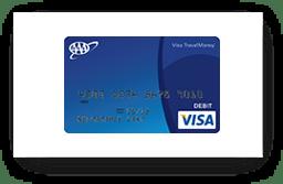 Aaa Visa Travel Money Card Balance Gemescool Org