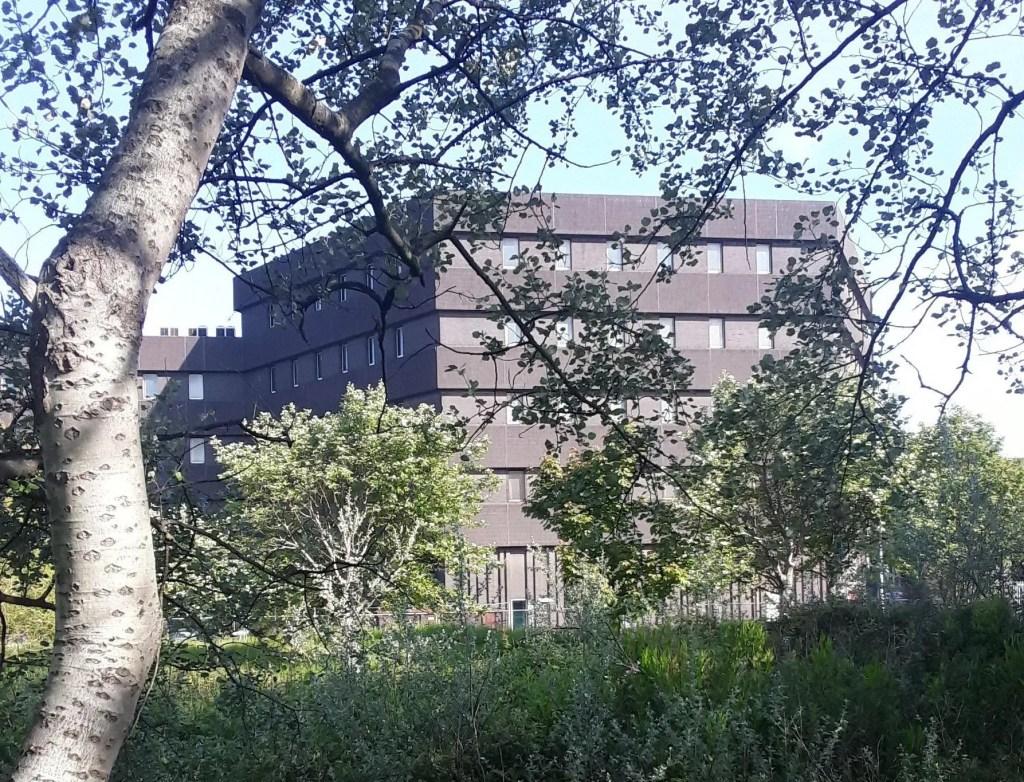 Teesworks Heritage Taskforce wants to preserve Steel House