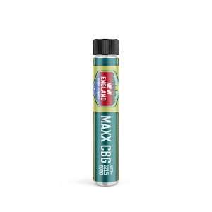 Product - Aerosol spray