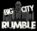 ON DEMAND NCW 2015 Big City Rumble