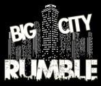 ON DEMAND NCW 2015 Big City Rumble
