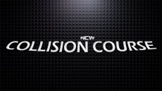 ON DEMAND NCW COLLISION COURSE 2017