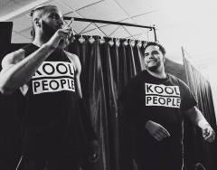 kool-people-new