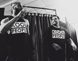 kool-people-new