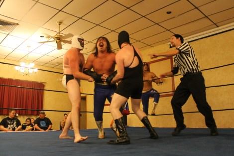 mr-wrestlings-cover