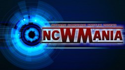 ON DEMAND NCW MANIA