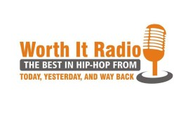 worth-it-radio