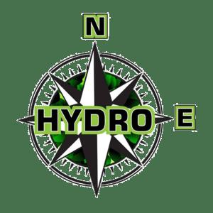 cropped NEH Logo png