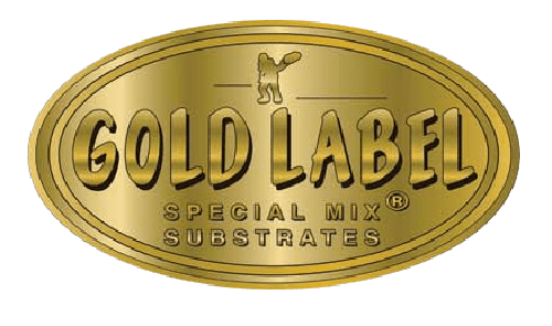 GoldLabel_Logo-1