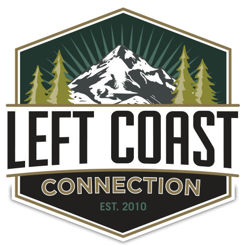 Left coast logo-2