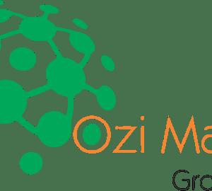 Ozi Magic