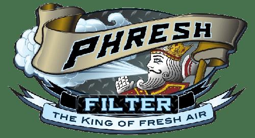 Phresh Logo-1