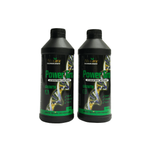 Nulife – Power Gro (2 part)