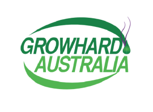 growhard aust