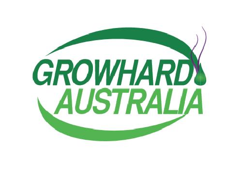 growhard aust-1