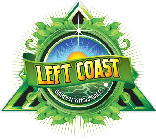 left coast logo-1