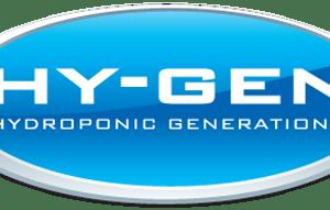 HyGen