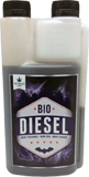 Bio Diesel Product