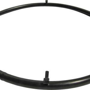 Free Flow Feed Ring Hydroponic