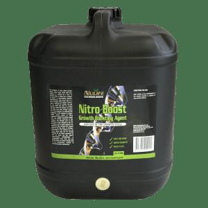 Nulife – Nitro Boost