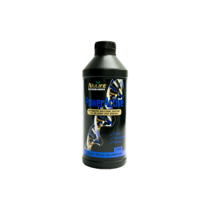 Nulife – Power Active