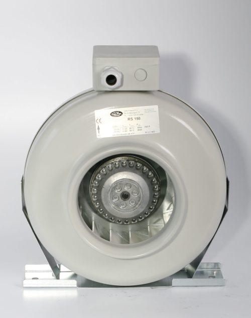 Can-Fan (RS)